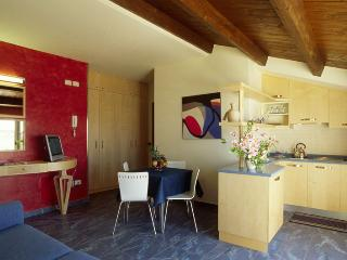 Anchise premium suite for five guests - 2 - Alba Adriatica vacation rentals