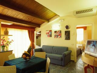 Anchise apartment for four guests - 7 - Alba Adriatica vacation rentals