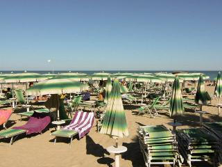 Anchise apartment for five guests - 2 - Alba Adriatica vacation rentals