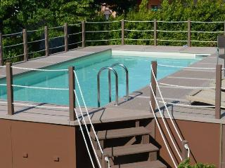 Anchise apartment for four guests - 10 - Alba Adriatica vacation rentals
