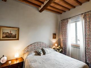 Tognazzi Casa Vacanze -Casa al Pozzo-Certaldo Alto - Certaldo vacation rentals