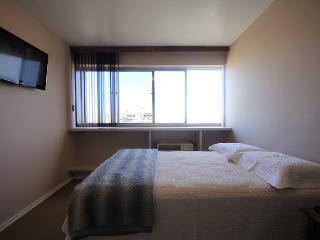 GoHouse Rio Flat Apart Hotel 1401 - Rio de Janeiro vacation rentals