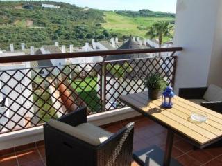 Nueva Alcaidesa – Ref.479 - Alcaidesa vacation rentals