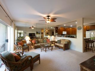 Vacation Rental in Poipu