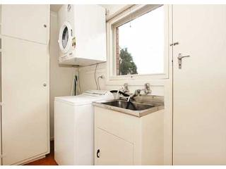 10/2 Lisson Holiday Rental, Hawthorn - Melbourne vacation rentals