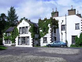 Clanabogan House,Twin Room - Omagh vacation rentals