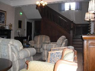 1 bedroom House with Internet Access in Omagh - Omagh vacation rentals