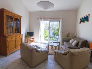 Maison très lumineuse à La Rochelle 4/6 personnes - La Rochelle vacation rentals