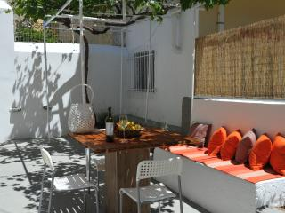 2 bedroom House with Internet Access in Pothia - Pothia vacation rentals