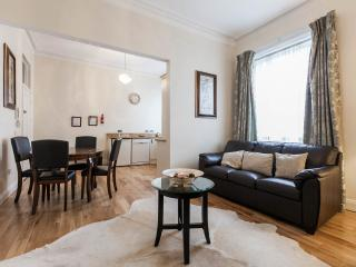 "The ""Pádraig Pearse"" apartment , Kilmainham area. - Dublin vacation rentals"