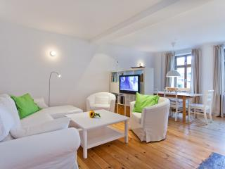 Cozy 2 bedroom House in Sassnitz - Sassnitz vacation rentals