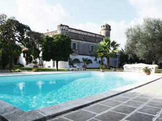 Nice 9 bedroom Villa in Marina di Ginosa - Marina di Ginosa vacation rentals