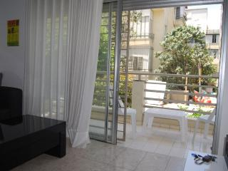 frug appart - Jaffa vacation rentals