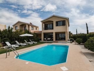 Villa Luna..... An Opulent Sanctuary... - Paphos vacation rentals