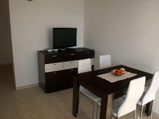 35398 - 44354 - Tribunj vacation rentals