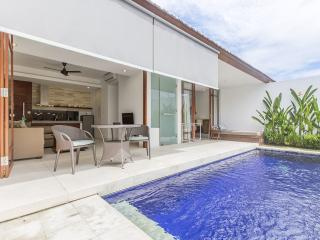 Bali, Smart Comfort Villa Style Apartment, Sanur - Denpasar vacation rentals