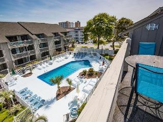 Updated Condo, Premium Condition #K305, Myrtle Beach, SC - Myrtle Beach vacation rentals