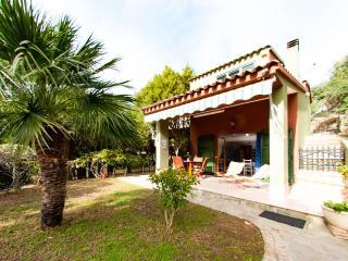 casa indipendente - Villasimius vacation rentals