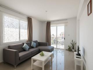 Valentinos Apartments - Paphos vacation rentals