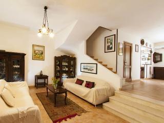 Holiday house ParcodiPortoconte . - Alghero vacation rentals