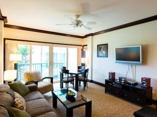 Waipouli Beach Resort Luxury Condo G307 - Kapaa vacation rentals
