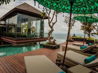 4 bedroom Villa with Internet Access in Jimbaran - Jimbaran vacation rentals