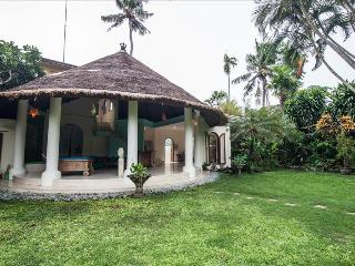 Villa Parvati - Legian vacation rentals