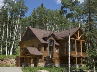 Durango Mountain Home - Spectacular - Durango vacation rentals