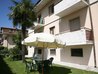 Marina Di Pietrasanta - 2045001 - Marina Di Pietrasanta vacation rentals