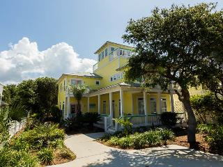 """Seacrest Beach """"Afternoon Nap"""" 7951 E County Highway 30A - Alys Beach vacation rentals"""