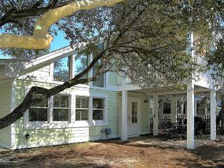 Cypress Grove Cottage - Santa Rosa Beach vacation rentals