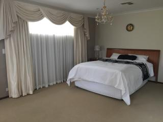 Lovely Bed and Breakfast with Internet Access and A/C - Bunbury vacation rentals