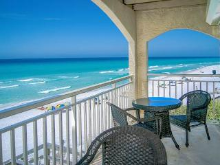 Sand in My Shoes, Dune Villas 5B - Santa Rosa Beach vacation rentals
