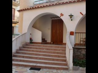 Villino Enrita - Tropea vacation rentals