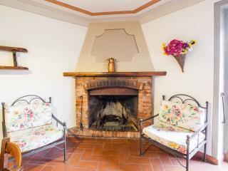 Pettirosso - Dicomano vacation rentals