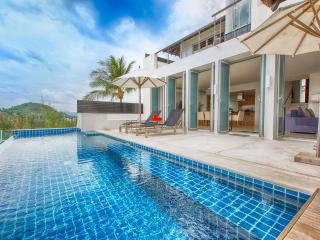 Seaview Villa SR146 - Surin Beach vacation rentals