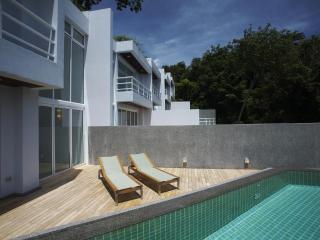 Nice 3 bedroom Villa in Patong Beach - Patong Beach vacation rentals
