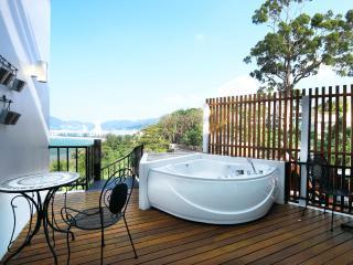 Perfect Patong Beach Condo rental with Internet Access - Patong Beach vacation rentals