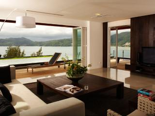 Perfect Villa with Internet Access and A/C - Patong Beach vacation rentals