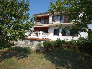 Nice Condo with Balcony and Parking - Njivice vacation rentals
