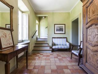Rome Country House - Golf and Swimming pool - Rome vacation rentals