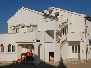 Accommodation unit 0001-101001 - Vantacici vacation rentals