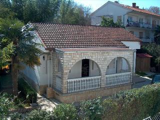 Accommodation unit 0001-100994 - Malinska vacation rentals