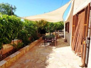 Nice Es Llombards House rental with Internet Access - Es Llombards vacation rentals