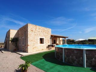 Bright Ses Salines House rental with Internet Access - Ses Salines vacation rentals