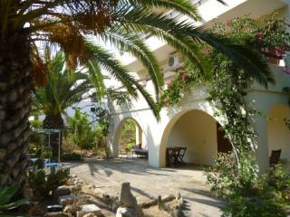 Lovely Condo with Internet Access and A/C - Colonia de Sant Jordi vacation rentals