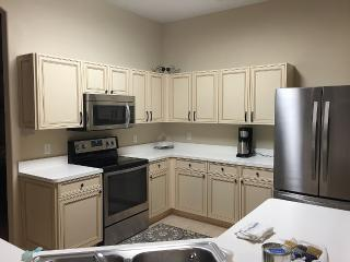 Nw Cape Gulf Access Home With Heated Pool - Cape Coral vacation rentals