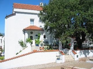 Accommodation unit 0001-101701 - Malinska vacation rentals