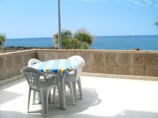 Nice Condo with A/C and Television - Colonia de Sant Jordi vacation rentals