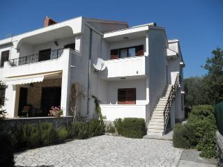 Cozy Pinezici Condo rental with Balcony - Pinezici vacation rentals